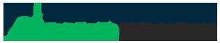 Southwest Michigan Sustainable Business Forum